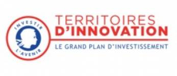 logo Territoire d'Innovation