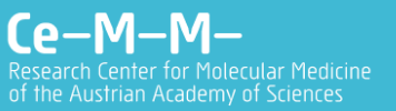 Research Center for Molecular Medicine (CeMM)